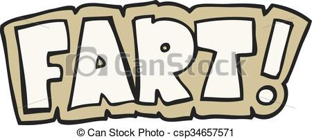 450x201 Fart Clipart Black And White Farting Illustrations And Stock Art