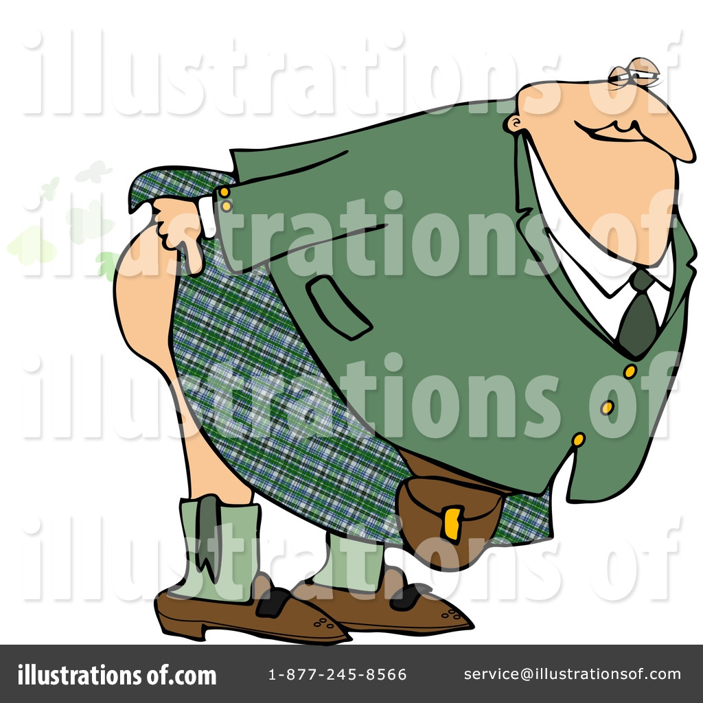 1024x1024 Farting Clipart