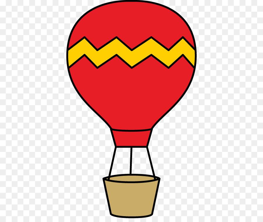 900x760 Clip Art Transportation Flight Hot Air Balloon Clip Art