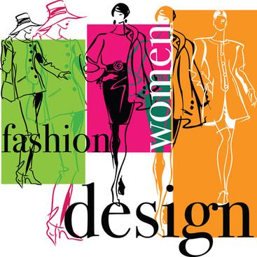367x368 Fashion Design Clipart Amp Fashion Design Clip Art Images
