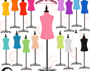 340x270 Dress Clipart, Suggestions For Dress Clipart, Download Dress Clipart