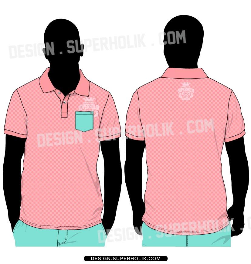 827x870 Fashion Design Templates, Vector Illustrations And Clip Artspolo
