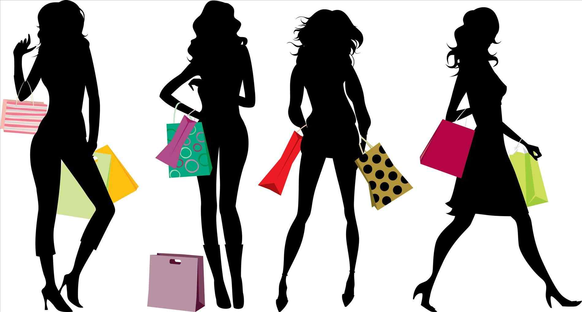 1899x1018 Womens Clothing Clipart 2018