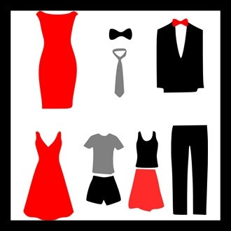 330x330 Marvelous Tuxedo Silhouette Clip Art At Getdrawings For Personal