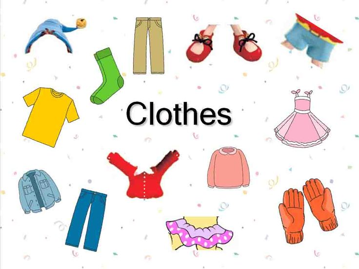 736x552 Best 21 Clipart Clothing Ideas On Clip Art