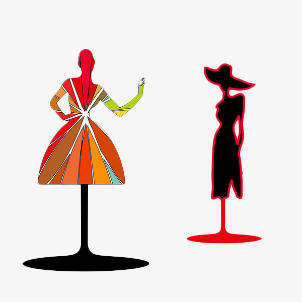 fashion show clipart at getdrawings com free for personal use rh getdrawings com fashion show clip art free fashion show clip art borders