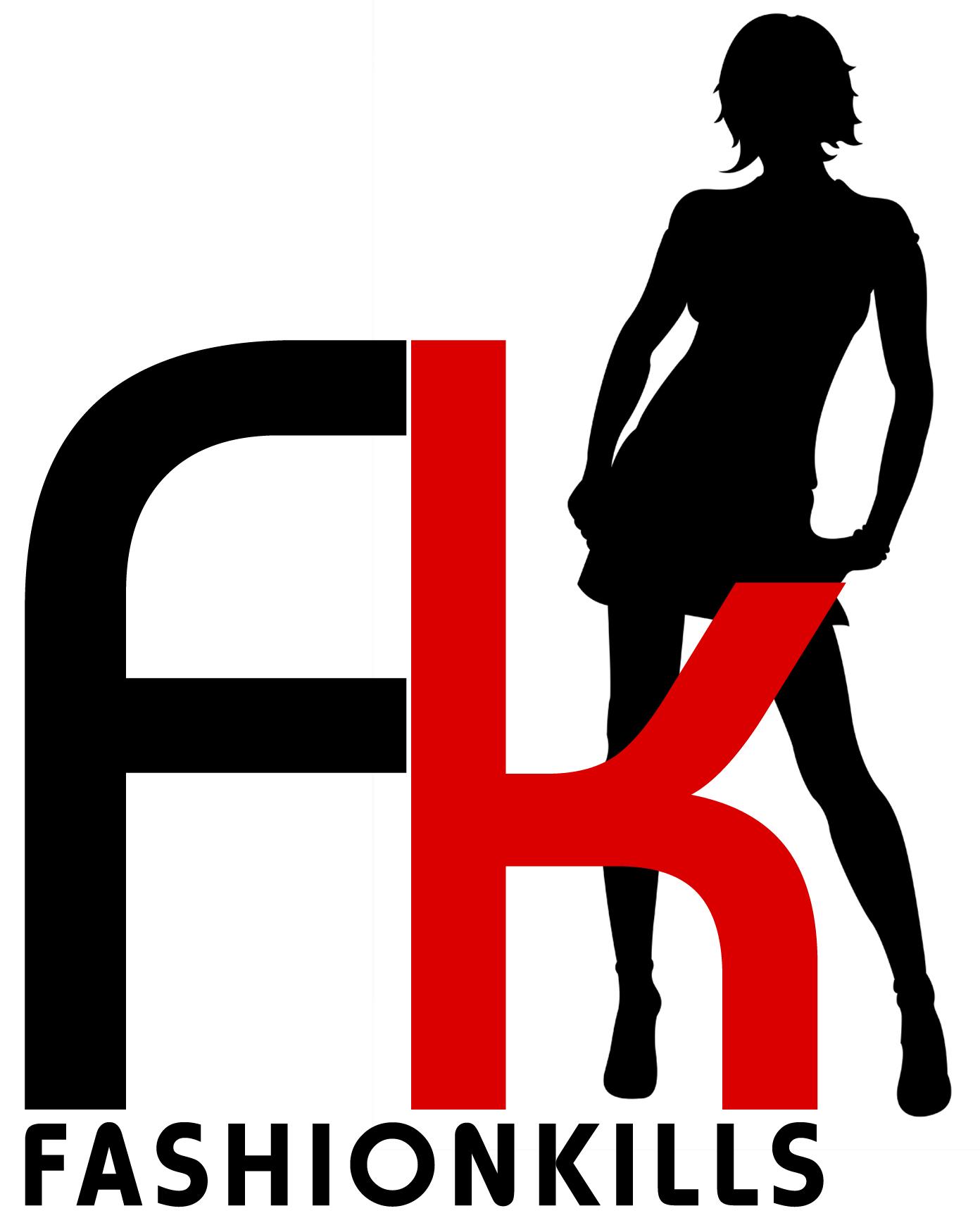 1392x1740 Fashion Show Clip Art