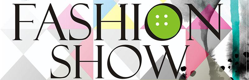 800x258 Fashion Show Clip Art The 2018 Senior Fashion 5236 Fashion Trends