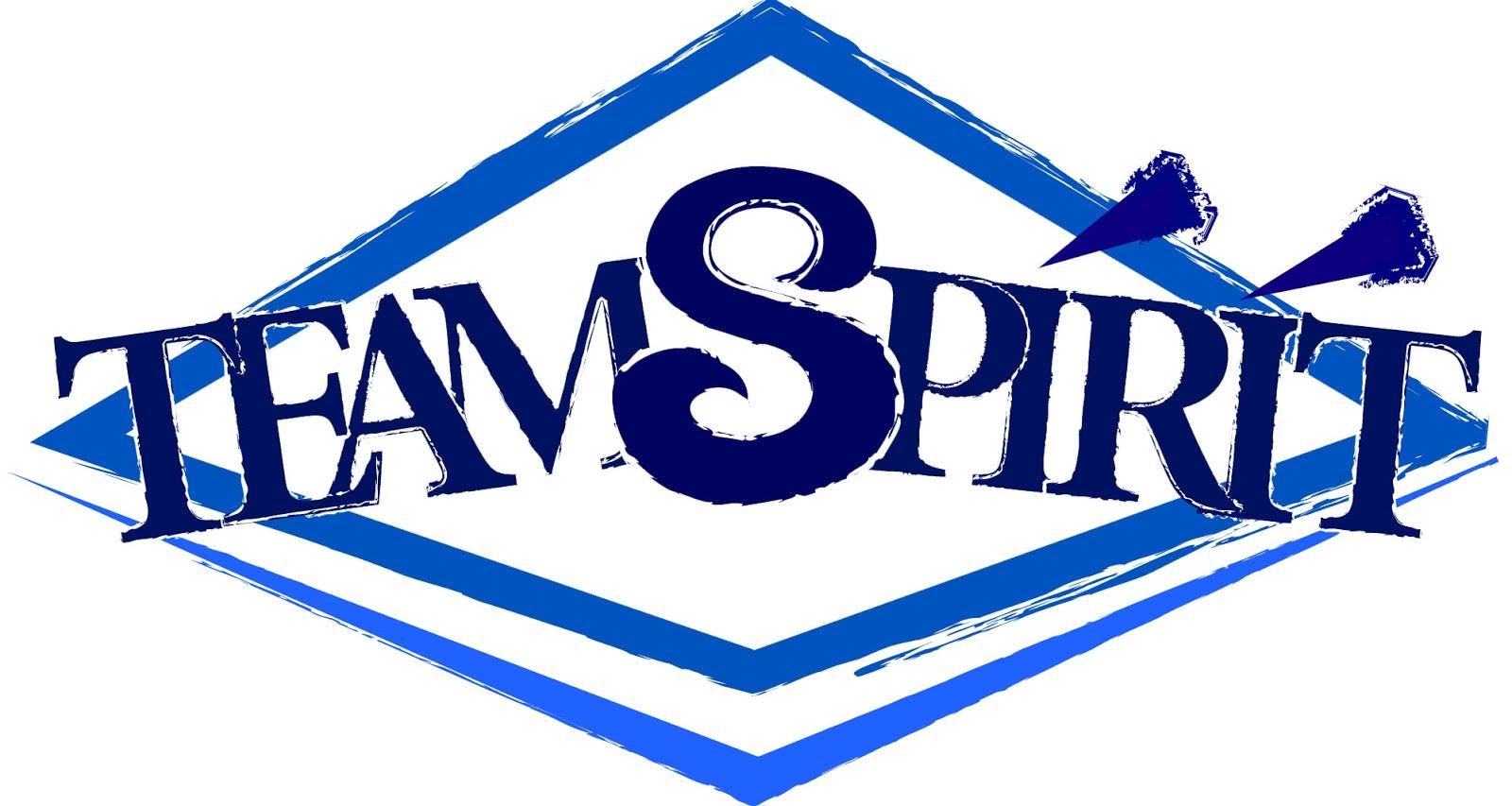 1600x853 Team Spirit Clipart
