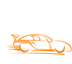 298x264 Collection Of Car Going Fast Clipart High Quality, Free