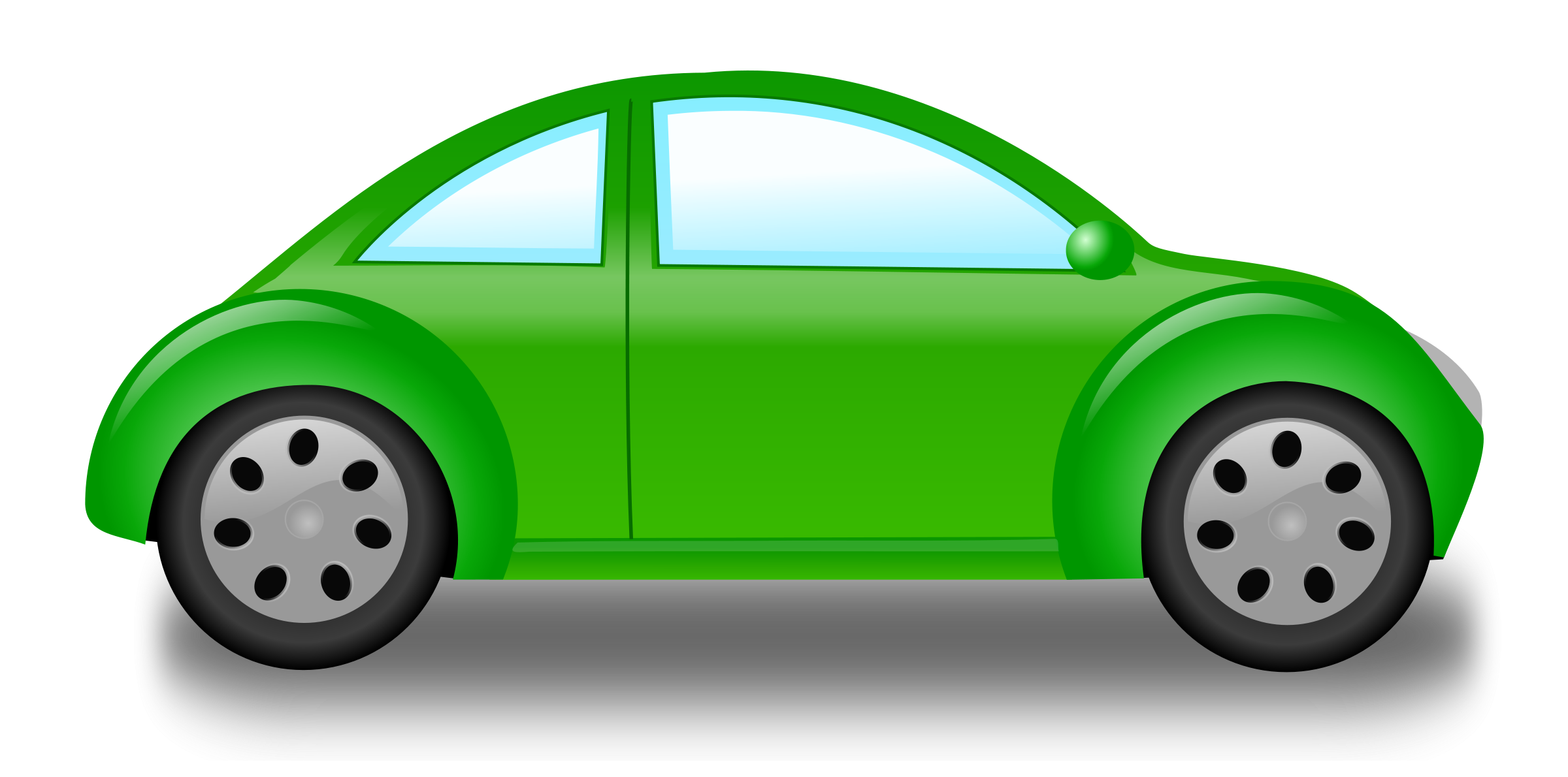 fast car clipart at getdrawings com free for personal use fast car rh getdrawings com cards clipart cars clipart zenqer
