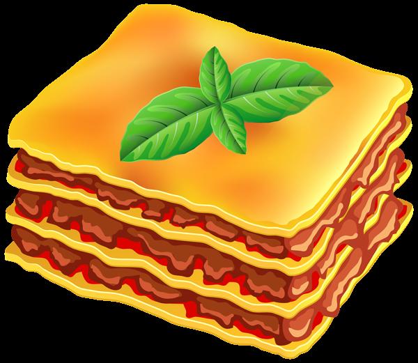 600x521 Lasagna Transparent Png Clip Art Imageu200b Gallery Yopriceville