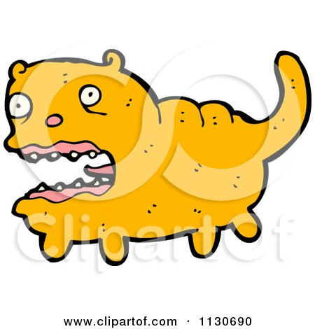 450x470 Royalty Free (Rf) Fat Cat Clipart, Illustrations, Vector Graphics