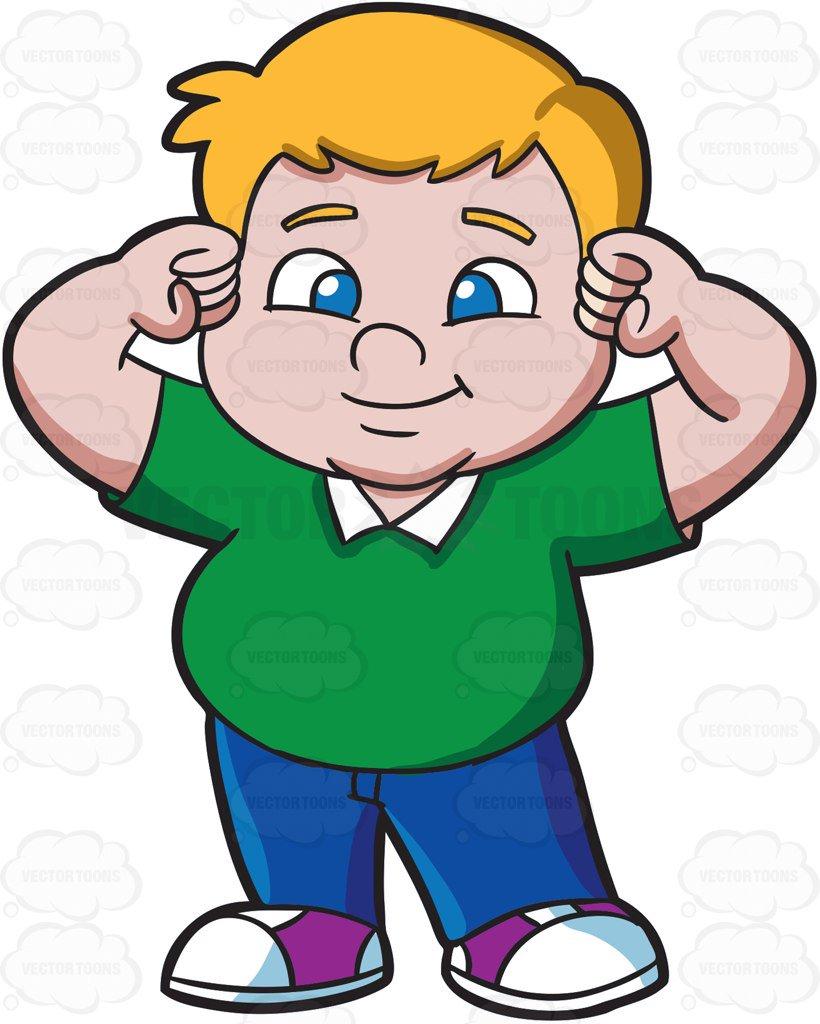 820x1024 Clipart Fat Boy Clip Art Royalty Free Gograph