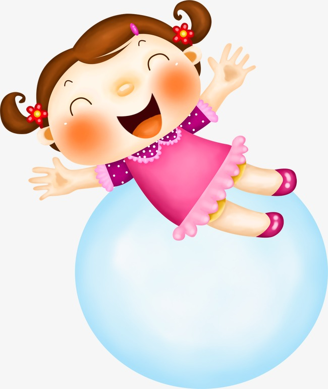 650x771 Flying Baby Fat, Cartoon, Lovely, Clip Art Png Image And Clipart