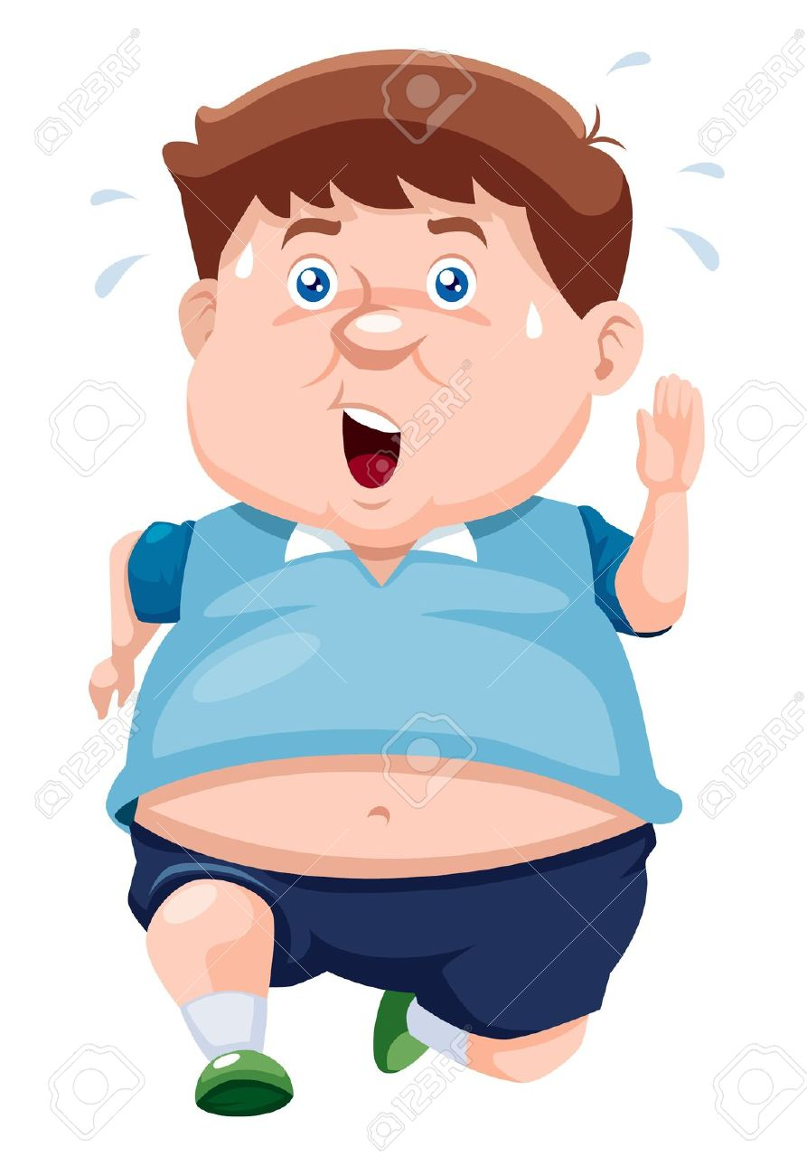 893x1300 Clip Art Fat Guy Clip Art Fat Guy Clip Art