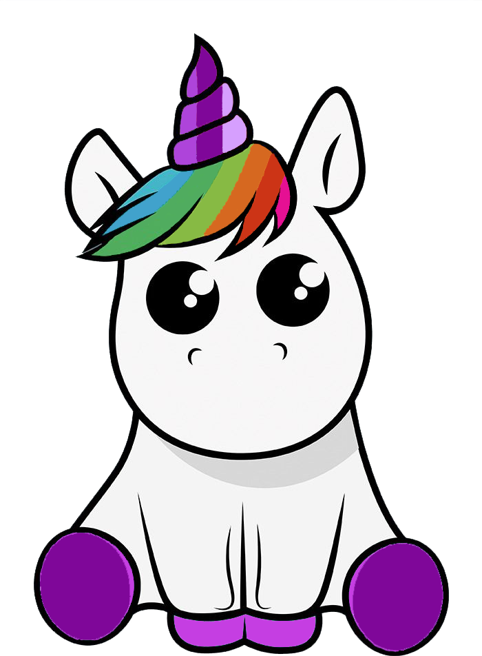 fat unicorn clipart at getdrawings com free for personal fantasy clip art coloring pages fantasy clip art coloring pages