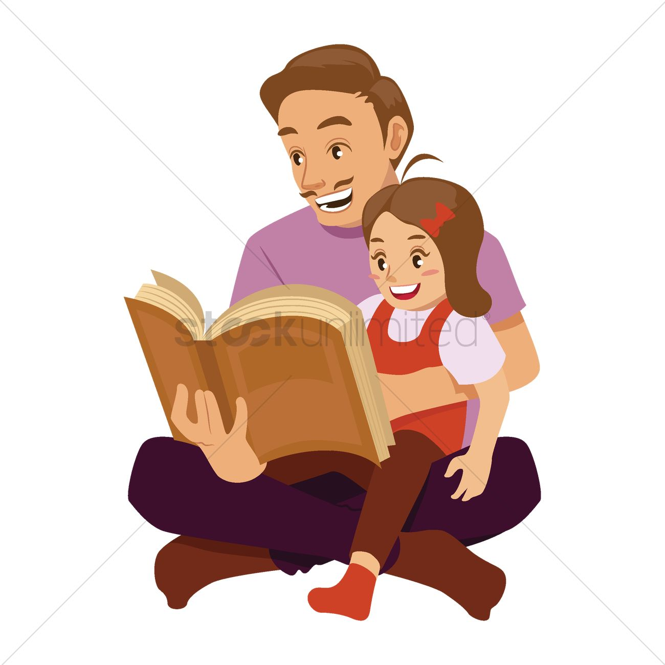 father and daughter clipart at getdrawings com free for personal rh getdrawings com mother father and daughter clipart mother father and daughter clipart