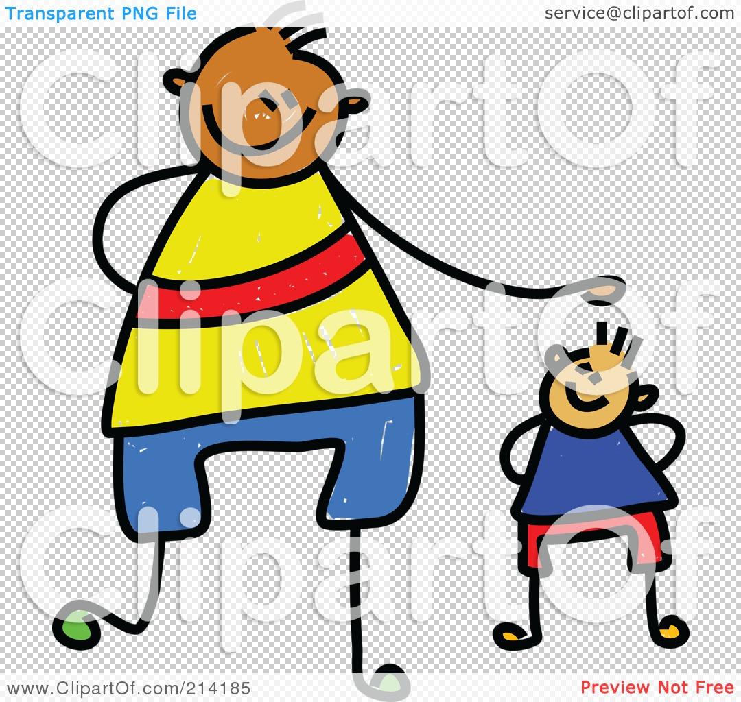 1080x1024 Clip Art Clip Art Father And Son
