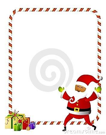 354x450 Christmas Cookies Clip Art Border Fun For Christmas
