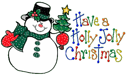 430x250 Christmas Clipart 2017 Merry Christmas 2017 Clipart Christmas 2017