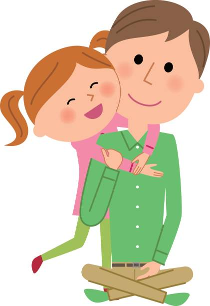 father clipart at getdrawings com free for personal use father rh getdrawings com father daughter dance clipart free father and daughter clipart images