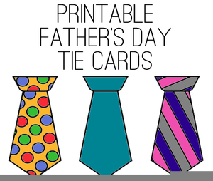 300x254 Clipart Fathers Day Clipart Free Images