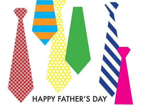 500x388 171 Best Fathers Day Cards Images On Clip Art