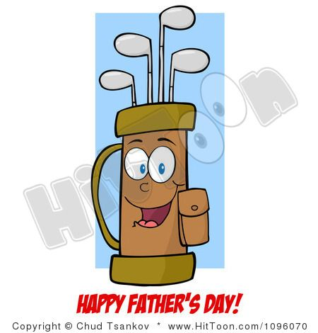 450x470 Happy Fathers Day Greeting Cards Happy Father