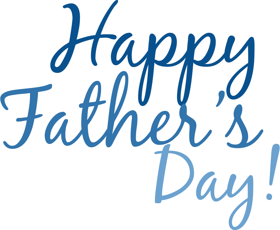 914x751 Happy Fathers Day Clipart