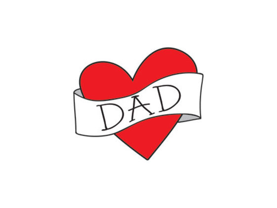 560x420 Happy Fathers Day Crafts 2018