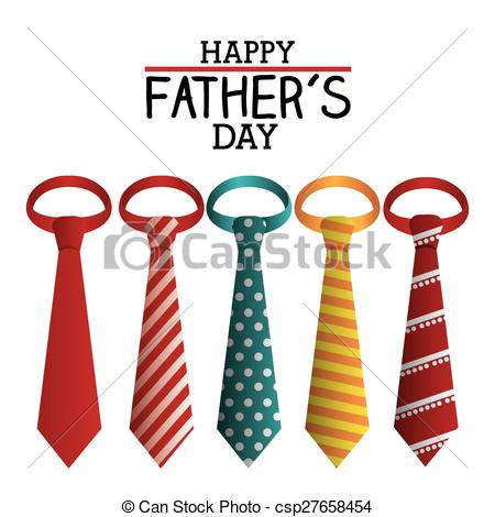 450x470 Happy Fathers Day Card Design. Happy Fathers Day Card Clipart
