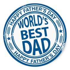236x236 Free Father's Day Clip Art Dads, Clip Art And Father