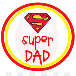 260x260 Free Download Clark Kent T Shirt Fathers Day Clip Art