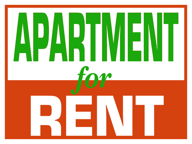 792x594 2bed2bath Apartment Available For Rent In Windsor Mill, Maryland