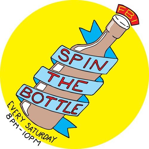 500x500 Spin The Bottle Fbi Radio Free Listening On Soundcloud
