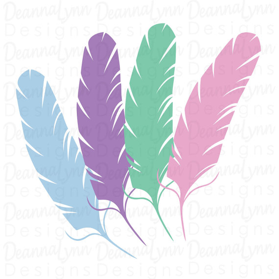 570x570 Feather 1 Svg Png Pdf Jpg Clipart Clip Art Vector