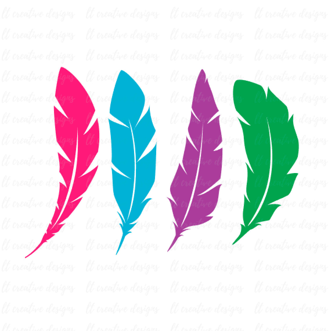 1154x1140 Feather Clip Art Feather Svg Feathers Svg Feather Png