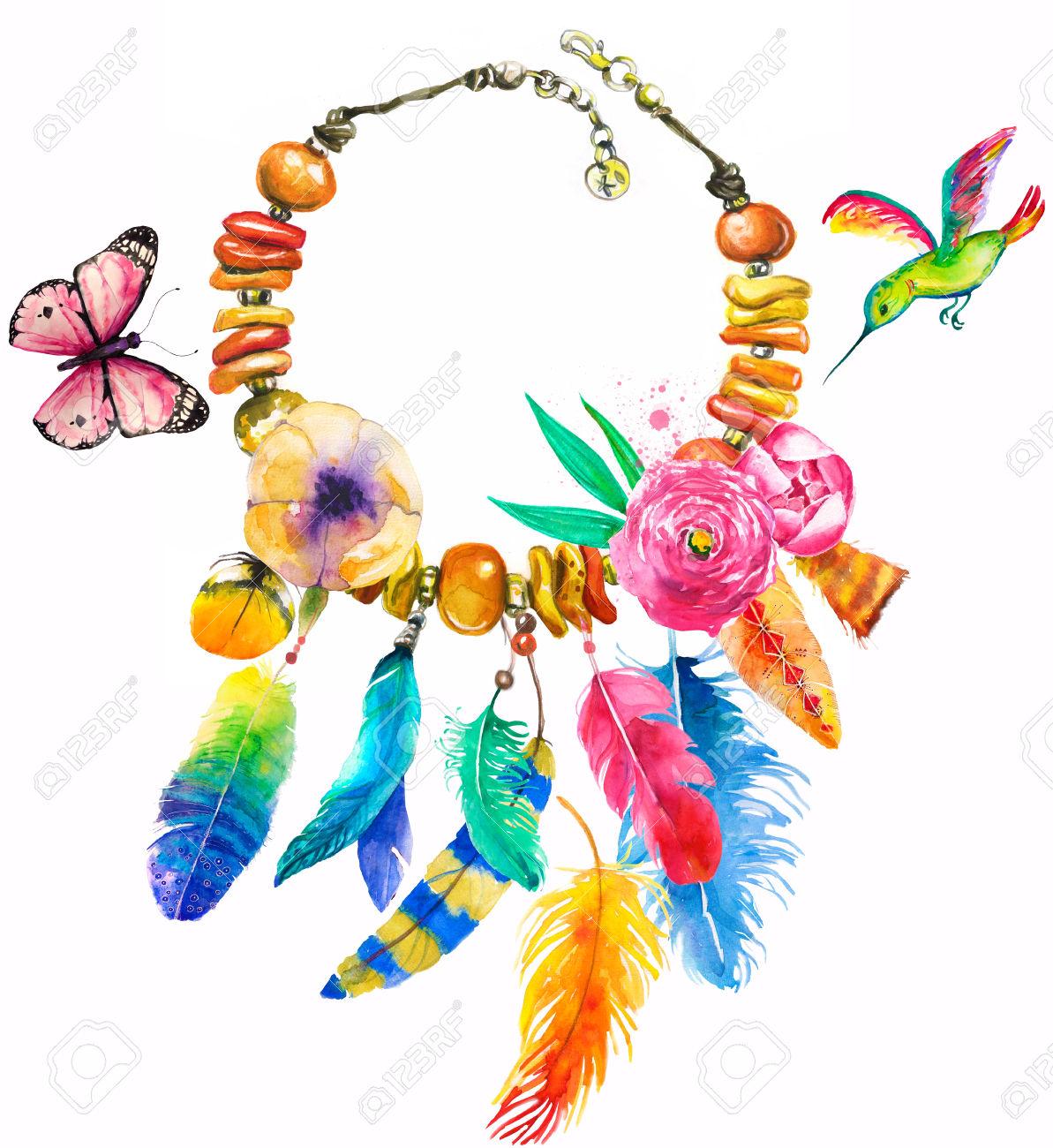 1193x1300 Feather Clipart Hippie