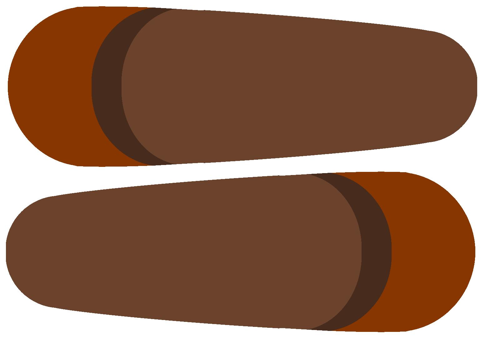 1600x1152 Best Turkey Feather Clip Art