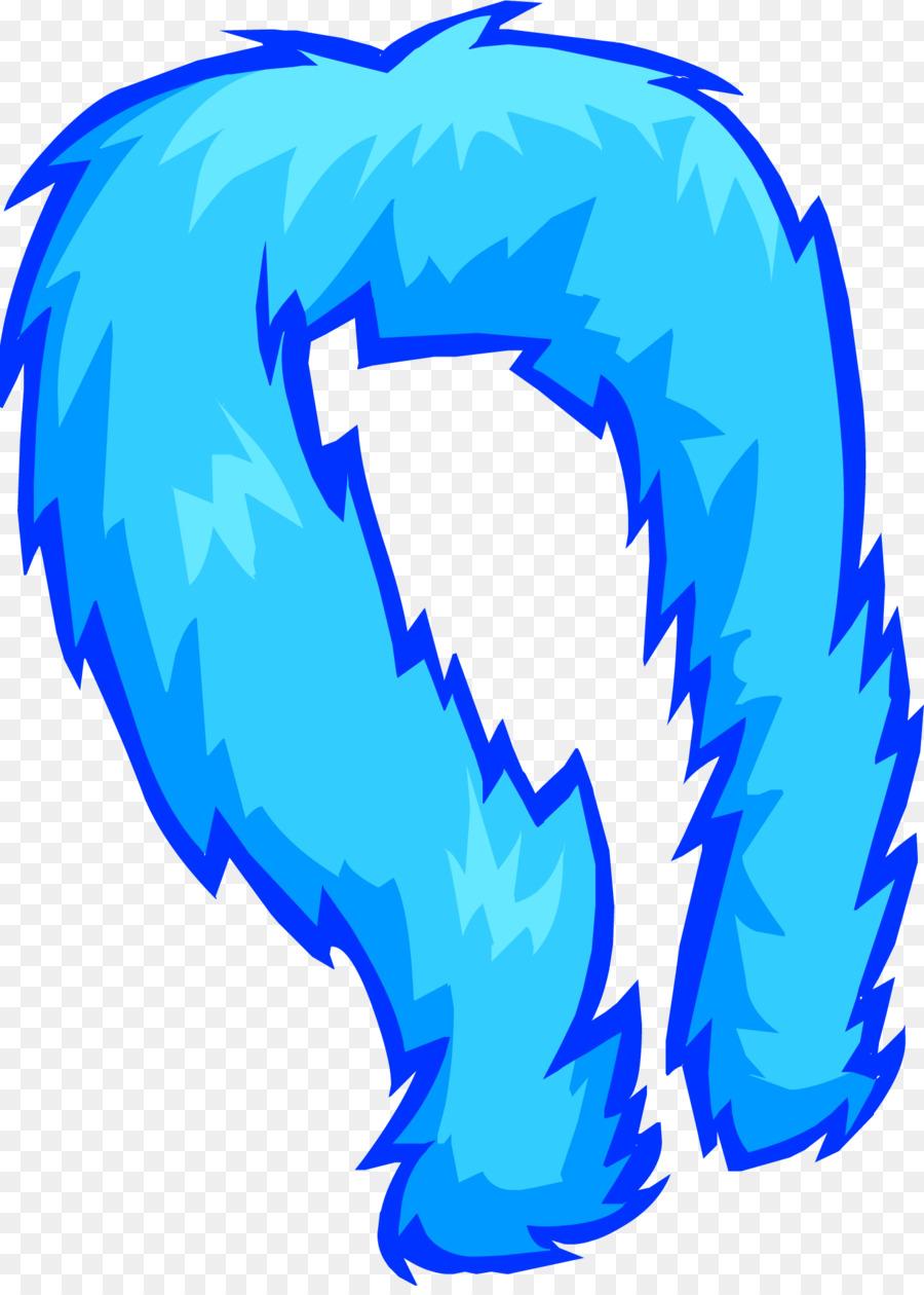 900x1260 Club Penguin Feather Boa Game Clip Art