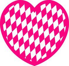 236x224 Valentine Treats Invitation Sample Later February