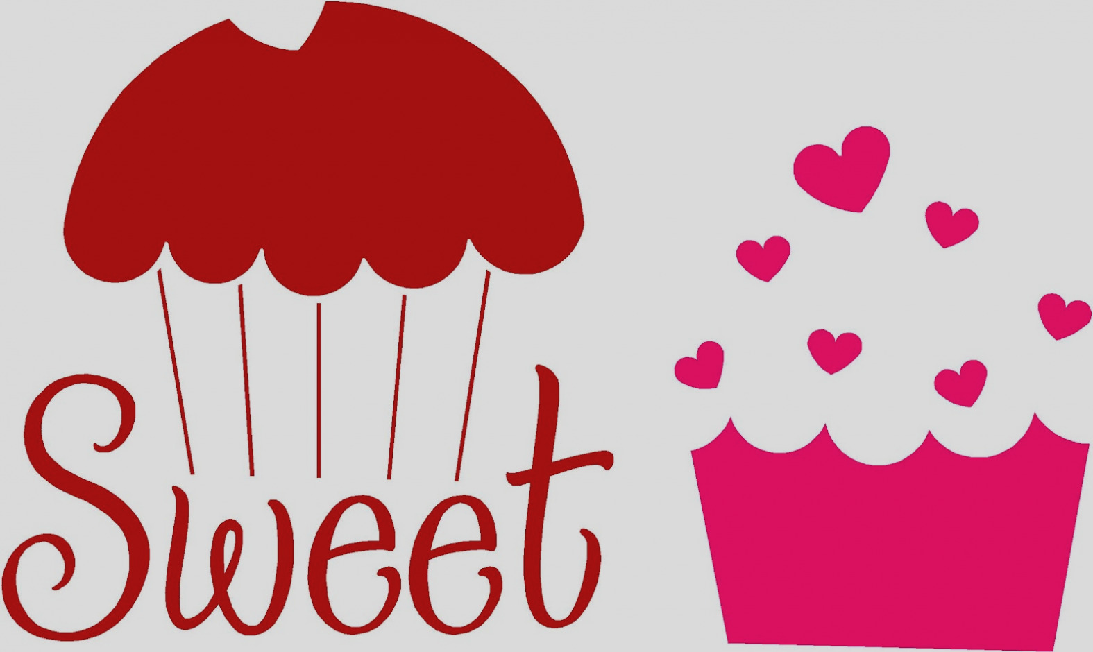 1575x940 Awesome February Clip Art Free Clipart Download