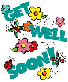 236x283 Sweet Get Well Sayings Get Well Soon Comments Well Soon