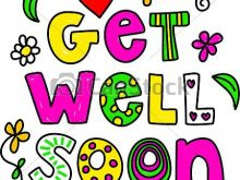 220x165 Get Well Clip Art Free Feel Better Free Clipart Free Clip Art