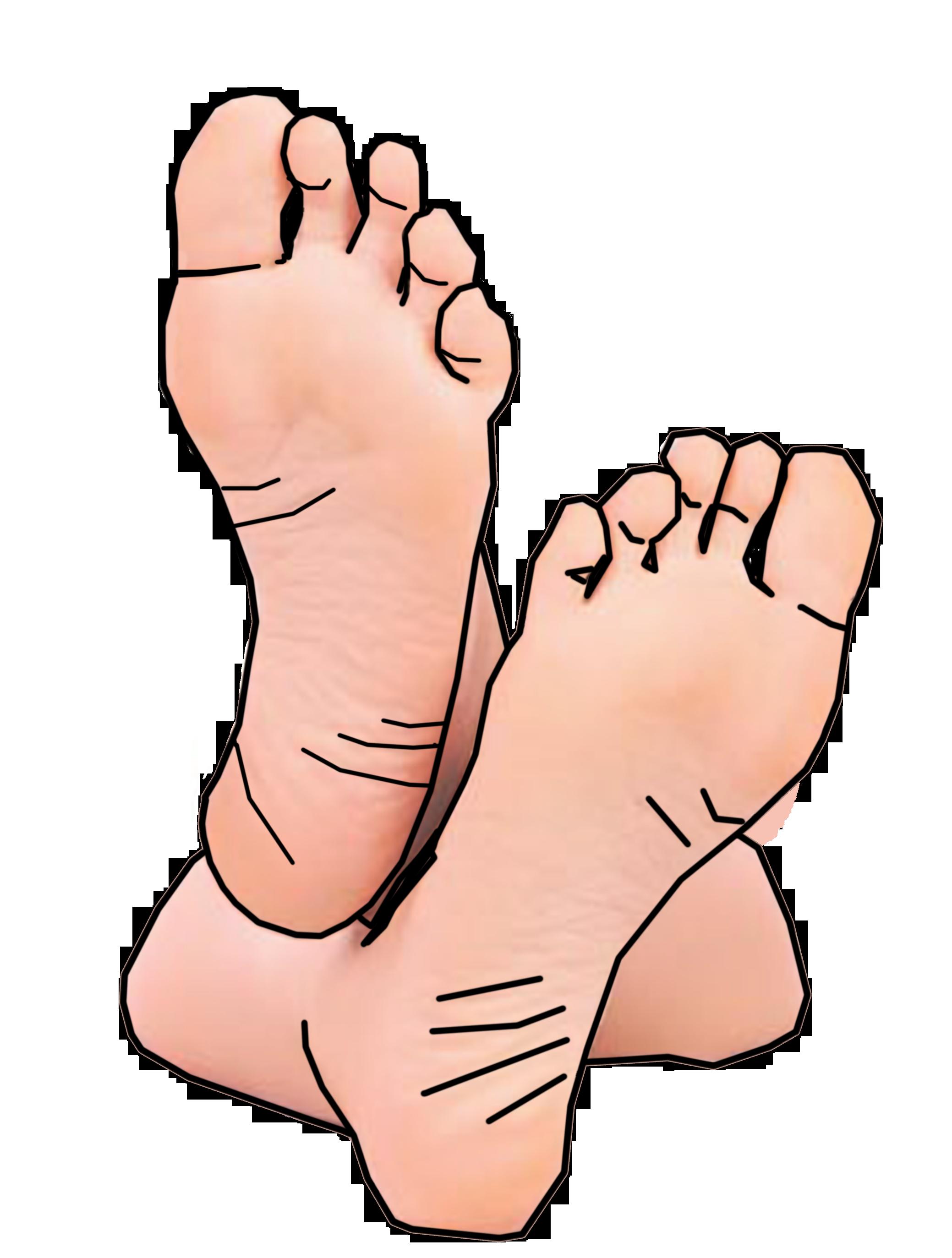 2078x2747 Bare Feet Clip Art Feetsies Image Feet Feet