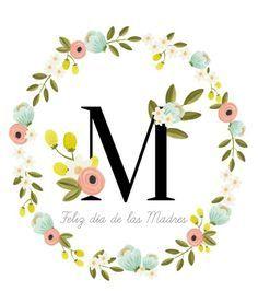 236x277 Feliz Dia De Las Madres De La Madre