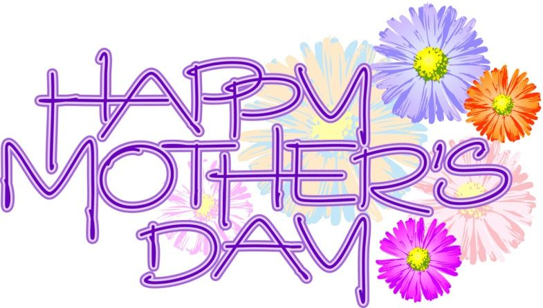 785x445 Happy Mothers Day Clip Art Mothers.fathers Day