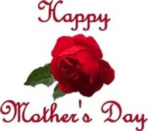 300x266 Mother's Day Clip Art