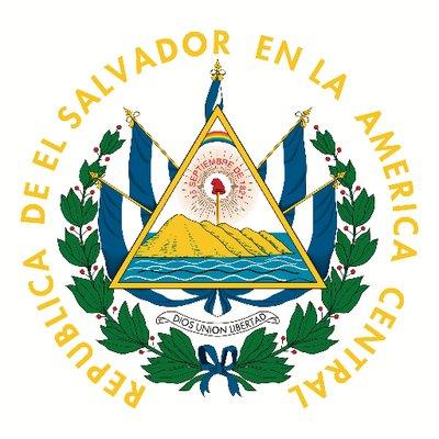 400x400 El Salvador 4k On Twitter Feliz Dia De Las Madres Happy Mother'S
